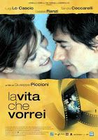 La vita che vorrei | Rolandociofis' Blog Drama, Cinema, Youtube, The Life, Blog, Psicologia, Hd Movies, Movies, Dramas