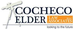 Cocheco Elder Law Associates, a medicaid and medicare law firm, can guide you through the process of applying for the appropriate program or appealing a denied application.