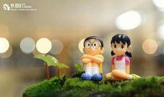 New Whatsapp Status # Roke N Ruke Naina # 30 sec Whatsapp Status # By Ro. Doraemon Wallpapers, Cute Cartoon Wallpapers, New Whatsapp Video Download, Download Video, Doremon Cartoon, Latest Video Songs, Cute Love Images, Love Wallpaper, Disney Wallpaper