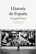 """""""¿Cómo veo la historia de España? España, desde luego, tiene sus rasgos específicos, pero, en conjunto, su desarrollo histórico no se aparta de la línea general que han seguido las demás naciones europeas."""""""
