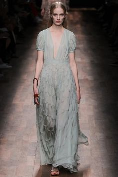 Valentino Lente/Zomer 2015 (72)  - Shows - Fashion