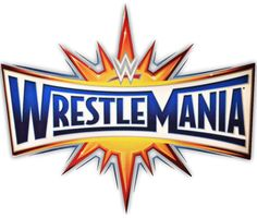 """IGN and The Marine 5 Want to Send You to WrestleMania  Have you ever dreamed of witnessing the """"Grandest Stage of Them All"""" WrestleMania live and in person? This year's 'Mania will be an epic event indeed hailing from Orlando Florida on Sunday April 2nd and featuring the likes of John Cena Roman Reigns Brock Lesnar Bill Goldberg WWE World Champion Bray Wyatt and many more.  IGN and The Marine 5: Battleground want to send one lucky winner plus their guest to WrestleMania 33 with two tickets…"""