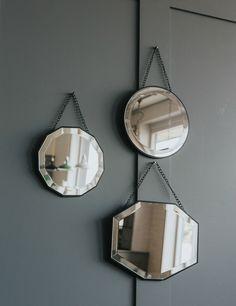 www.roseandgrey.co.uk dainty-mirrors-set-of-3?gclid=CPzH7LLButICFcEcGwodg2YGKA