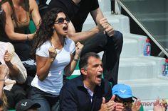 Xisca Perello (Maria Francisca Perrello) - Tennis Player Rafael Nadal's Girlfriend (Bio, Wiki)