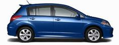 Find best car rental services at affordable prices.