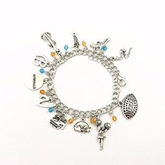 Riverdale Inspired Betty Jughead Charm Bracelet Ivy & Clover https://www.amazon.com/dp/B076CPXHZD/ref=cm_sw_r_pi_dp_x_.RT3zb0V7MX5M