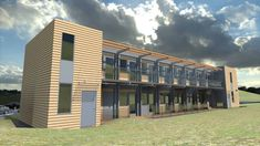 Inngår samarbeidsavtale med Nordic Smart House Smart House, Mansions, House Styles, Home Decor, Smart Home, Luxury Houses, Interior Design, Home Interior Design, Palaces