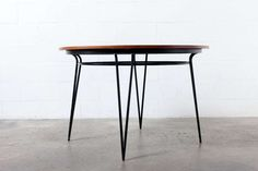 17 Best Tilt Top Dining Table Images In 2013 Dining