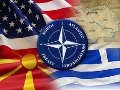 Η Ελλάδα παίζει εθνικά επιζήμιο παιχνίδι με την FYROM – Μυθοπλασίες τα περί οικονομικής διπλωματίας Blog, Norte, Blogging