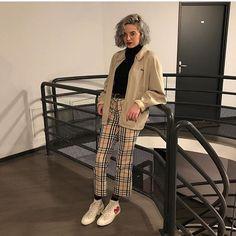 "6,900 Me gusta, 28 comentarios - Streetwear Inspiration (@minimalarchive) en Instagram: ""@minimalarchivew   Minimal Archive Women"""