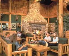 Ruby's Inn at Bryce NP