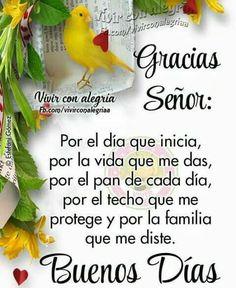 Buenos Dias Good Morning Prayer, Cute Good Morning, Good Morning Coffee, Good Morning Friends, Good Morning Messages, Good Morning Greetings, Morning Prayers, Good Morning Wishes, Night Messages
