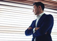 How to Survive a Micromanaging Boss