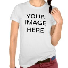 """Shop """"je t'aime"""" womens tee shirt gifts created by songsforseba. Personalize it with photos & text or purchase as is! Cool T Shirts, Tee Shirts, Shirt Men, Funny Shirts, American Apparel Shorts, Trendy Tops, T Shirts For Women, Clothes For Women, Shirt Style"""