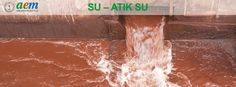 SU - ATIKSU