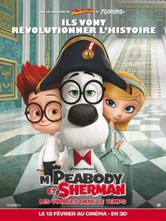 Mr Peabody and Sherman Cartoon   mr_peabody_and_sherman_animated_movie_new_poster+(3).jpg
