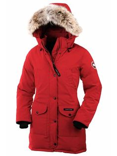 Canada Goose chilliwack parka replica store - 1000+ images about Women - Down Alternative on Pinterest | Down ...
