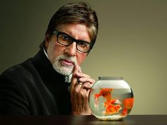 This actor has the personality and charisma to rock the entire nation or should we say. Wishing Amitabh Bachchan a Very Happy Birthday. Which is your favorite movie of AB senior ? Celebrity Short Hair, Celebrity Hairstyles, Amitabh Bachchan Quotes, Icon Photography, Short Celebrities, Bollywood Quotes, Hd Quotes, Wolf Of Wall Street, Aishwarya Rai Bachchan