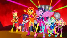 1101 Best Pony Up Human Images In 2018 My Little Pony Equestria Girls Fluttershy
