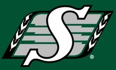 CFL - Green is the colour. Football is the game. Go Riders! (luv our logo) Canadian Football League, Best Football Team, Football Football, Football Helmets, Go Rider, Football Quilt, Saskatchewan Roughriders, Saskatchewan Canada, Basketball Teams