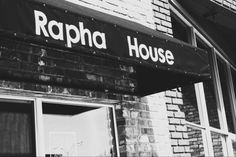 Rapha House exists to love and heal children who have been rescued out of slavery and sexual exploitation. Slavery still exists in every culture today.  Go to raphahouse.org for more information.