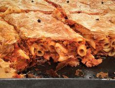 Συνταγές Archives — Page 8 of 74 — Giatros-in. Food Categories, Spanakopita, Greek Recipes, Pie Dish, Pulled Pork, Lasagna, Recipies, Veggies, Food And Drink
