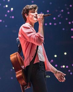 Shawn Mendes The Tour 6 April Glasgow Shawn Mendas, Indie, Chon Mendes, Magcon, Beautiful Person, Beautiful People, Celebs, Celebrities, Fangirl