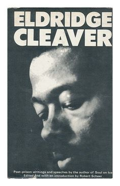 Postprison Writings and Speeches by Eldridge Cleaver,http://www.amazon.com/dp/0224617451/ref=cm_sw_r_pi_dp_8ltztb0JM9F6SFNV
