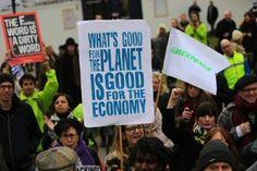 Informazione Contro!: Greenpeace: Fermiamo il TTIP!