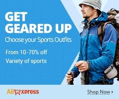 Clothing Sports clothing Variety of sports clothing. Discount Shopping, Sport Outfits, Shop Now, Sports, Clothes, Hs Sports, Outfits, Clothing, Workout Outfits