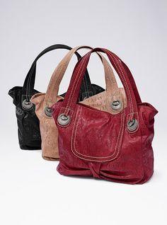 c55724c6d11 designer fake wholesale handbags, wholesale designer fake handbag, designer  fake handbags outlet, cheap authentic designer fake handbags, wholesale  designer ...