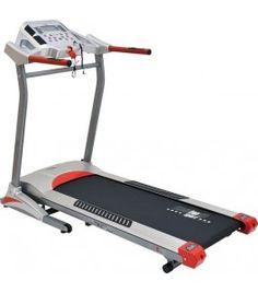 Christopeit Treadmill TM-2 Pro Loopband