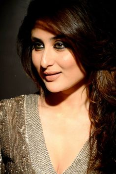 Kareena Kapoor ***
