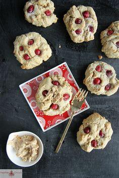 Apple Cinnamon Bourekas II Recipe | Healthy Desserts | Pinterest ...