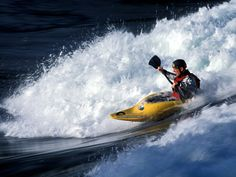 #Kayaking  http://www.survivalsuperstore.co.uk/kayaks