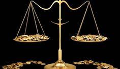 Samfundsfaget (politik, økonomi, samfund, temaer, aktiviteter og information.)