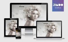 240. CREA-INSPIRE.JIMDO.COM Live preview: https://crea-inspire.jimdo.com