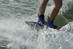 Wakeboarding in Sun City | Water sports | Near Me - Dirty Boots Open Water Swimming, Swimming Pools, Sun City South Africa, Mountain Bike Races, Wakeboarding, Water Sports, Snowboarding, Surfing, Activities