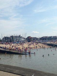 #whitstable Oyster Festival pic.twitter.com/VzcExiNypj