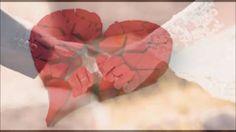 Bangla Kobita- ভালোবাসাহীন হয়েই ঝরবে - বাংলা কবিতা ( Lost Love) Lost Love, Long Lost Love