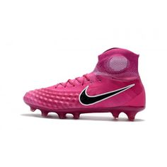 new style 5a7a2 15fcb 83 Best Nike Magista Obra II FG images | Cleats, Football boots ...
