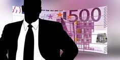 Conseguir dinero: https://creditosyrapidos.com/finanzas/dinero-urgente-efectivo/ #dinero #billetes #billete