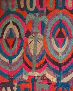 Armas Design: February 2007