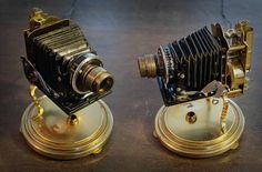 steampunk webcam  www.steampunker.de