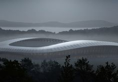 forest-green-rovers-eco-park-football-soccer-stadium-architecture-news-zaha-hadid-architects-stroud-gloucestershire-england-uk_dezeen_2364_col_5.jpg (2364×1655)