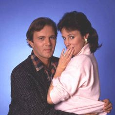 Margo and Hal (ATWT)