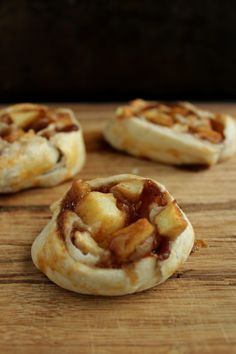 apple-pie-roll-ups-2