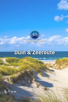 Leiden, Camper, Tips, Travel, Adventure, Europe, Netherlands, Tours, Voyage