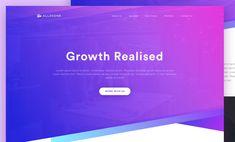30+ Exclusive Non-Horizontal Header Design Ideas