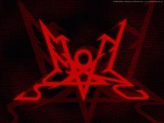 Summoning ---- Band Logos, Summoning, Black Metal, Rock N Roll, Neon Signs, My Love, Inspiration, Musica, Bands